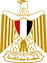 The Cabinet of Ministers (The Arab Republic of Egypt)